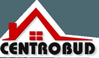 Centrobud